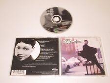 Monica/Miss Thang (Rowdy. 7544-37006-2) CD Album