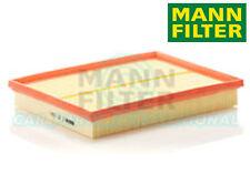 Mann Moteur Filtre À Air Spécifications Origine Remplacement C30138/1