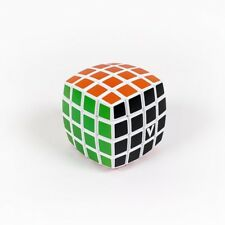 VCube 4 Puzzle Game ~ Rubiks Cube ~ The 21st Century Cube ~ Brand New ~ V Cube