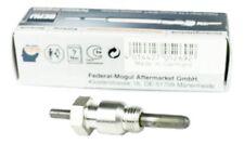 BERU GH001 GH 001 Bougie de préchauffage pour STATIONNEMENT Radiateur - WEBASTO