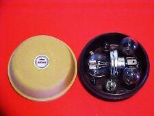 Tool Kit Emergency Spare Light Bulb Fuse Kit Alfa Romeo Fiat Ferrari Lamborghini