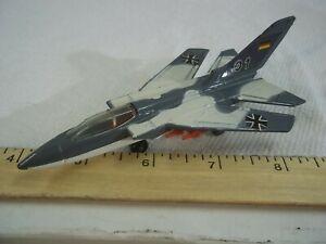 1977 Matchbox Superfast Sky busters Tornado SB-22 Dark Grey/White German Mint?