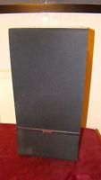 Vintage Fisher MS-719 Speakers
