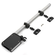 Railblaza Supporto Motore per Kayak montaggio protezione elettrico