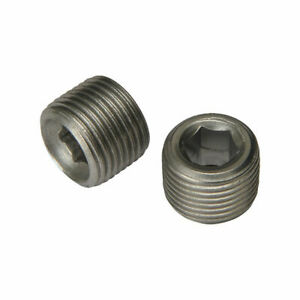 303 Pair of Screw Sets for 48.3mm Tube / Key Clamps