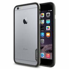 iPhone 6 Plus Case, Spigen Neo Hybrid EX Premium Shockproof Bumper Cover