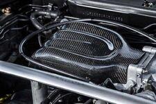 Carbon Fiber UIM engine cover for Mazda RX7 RX7 FD3S 13B REW 93-02 EVO-R