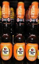 Authentic Mexican Michelada~MICHEMIX EspecialMix For Beer 8.11oz(240ml)3Bottles