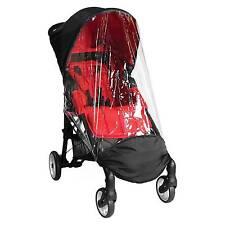Baby Jogger Regenschutz Regenverdeck Regenhaube für City Mini Zip Buggy