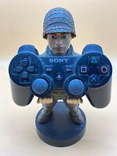 PS3 ** Playstation 3 - Original DualShock 3 Wireless Controller #schwarz [Sony]