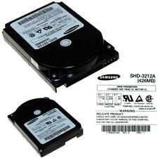 HDD SAMSUNG SHD-3212A 426MB 3600RPM ATA 3.5''