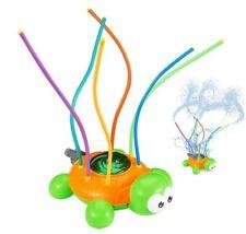 Splash Pad Sprinkler for Dogs Kids Wading Pool Children Inflatable Water Toys
