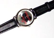 Rare Walt Disney World Cast Member Exclusive Wrist Watch