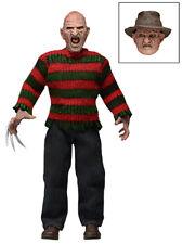 NECA Nightmare on Elm Street 2 Freddy's Revenge Action Figure