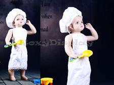 Child Fiberglass Realistic Mannequin Dress Form Display Mz Ann4