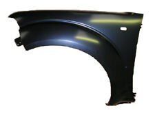 Fits Nissan Navara D40 2.5DCi Front Wing / Fender L/H Genuine New (05/2005-2009)