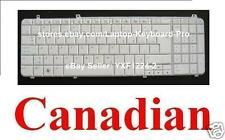 HP Pavilion dv6-1264ca dv6-1334ca dv6-2020ca dv6-2028ca dv6-2064ca Keyboard