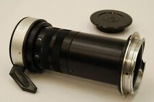 Leica M Bayonet Mount, Richard Wolf Special Endoscopy Lens