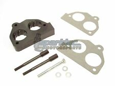 Volant Vortice Throttle Body Spacer 88-95 Chevy C1500 C2500 K1500 K2500 K3500