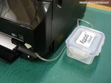 Waste Ink Tank Fits: Epson XP-510 (kit only)