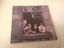 Jack Bruce - Harmony Row CD (2003) Jazz Rock Blues (Cream) 1971