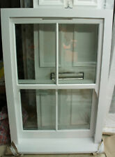 Wooden Sash Windows - NEW -  ANY SIZE* - £379 - Made to Measure -Fully Finished
