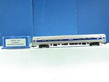 "Bachmann Spur N 14167 ""N"" 85 Amfleet Amtrak Personenwagen  B4264"
