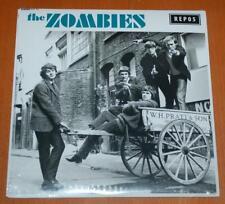 "The Zombies - Broadcast '66 - Sealed RSD 2017 7"" Single"