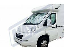Maypole Universal Motorhome Internal Thermal Blind For Fiat Ducato MP6608