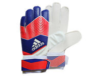 adidas Predator Training Goalkeeper Gloves Torwart-Handschuhe Training Gr. 7