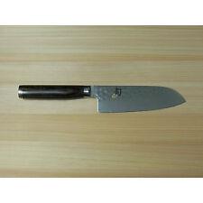 "New Shun Premier 5,5"" Santoku Knife TDM0727 TDM 0727 Kai Kershaw Japan VG10 Chef"