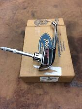 THIS IS A N.O.S. FORD ECONOLINE 1980-1991 OUTSIDE DOOR HANDLE # E3UZ-1626600-A
