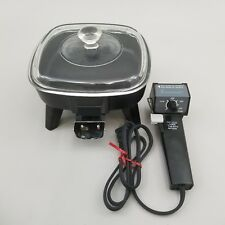 Toastmaster Electric Skillets for sale | eBay