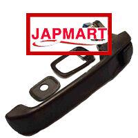 HINO TRUCK FC4J RANGER PRO 5 2003-2007 DOOR HANDLE OUTER 5090JMP1
