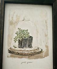 Decorative Picture For Wall-Rustic/Farmhouse