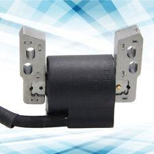 Ignition Coil For Briggs & Stratton 28A702 28A707 28B702 28B705 28B707 28C702