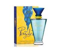 Rue Pergolese Edp 50ml pour Femmes par Parfums Pergolese Paris
