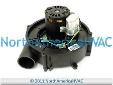 ICP Heil Tempstar Jakel Exhaust Inducer Motor 119450-00 119396-00