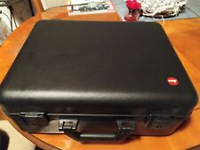 Leica Projektor Koffer für Pradovit P300/600