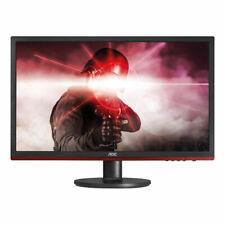 AOC G2260VWQ6 21.5 Inch LED Gaming Monitor - Black