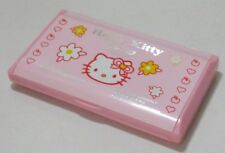 Hello Kitty 12-Digit LCD Calculator