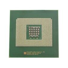 Intel CPU Sockel 604 Xeon MP 3,66GHz/1M/667 - SL8UN