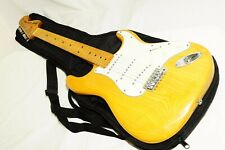 1977 Greco Japan Super Sounds G Serial Electric Guitar Ref.No 2165