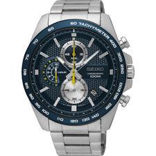 Reloj Seiko ssb259p1 Neo sport hombre