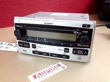 2003-2005 Toyota Echo Radio CD Player 08600-00977