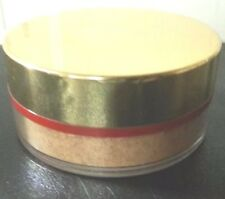 Estee Lauder Nutritious Vita-Mineral Loose Powder Makeup  0.5 Oz ~ Intensity 3.0