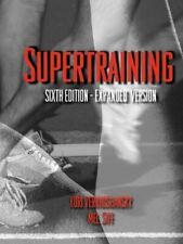 Supertraining by Verkhoshansky, Yuri V.|Siff, Mel C.