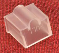 LINN K9/K5/BASIK STYLUS GAURD