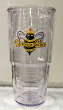 24 OZ Tervis Tumbler Queen Bee   Double Insulated Wall