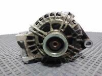 Ford Fiesta MK7 2009 To 2012 1.4 Petrol SPJA/SPJC Alternator AV6N-10300-HA